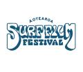Aotearoa Surf Film Festival