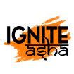 Ignite Asha