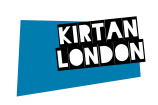 Kirtan London