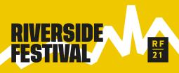 Riverside Festival Glasgow