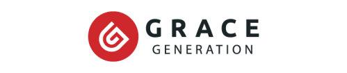 Grace Generation Church