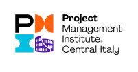 PMI Central Italy