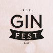 The Gin Fest