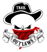 Trail Outlaws