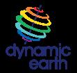 Dynamic Earth
