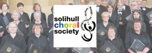 Solihull Choral Society
