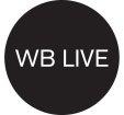 White Branch Live Ltd