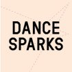 Dance Sparks Workshops