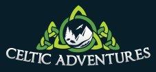 Celtic Adventures