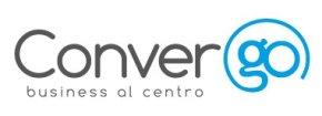 ConverGO