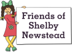 Shelby Newstead