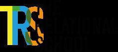 The Relational School