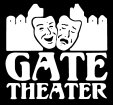 The Gate Theater Group