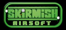 Skirmish Wycombe Airsoft