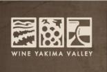 Wine Yakima Valley Wine