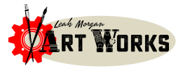 Leah Morgan Art Works: Private Events