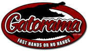 Gatorama Hatching Festival