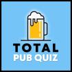 Total Pub Quiz