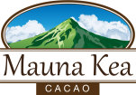 Mauna Kea Cacao
