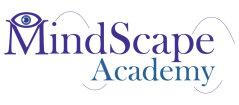MindScape Academy