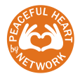 Peaceful Heart Network