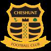 Cheshunt FC Women & Girls