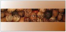 New York Nut Growers Association