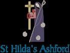 St Hilda's Church