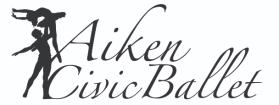 Aiken Civic Ballet Company