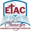 Ebenezer Tabernacle Apostolic Church