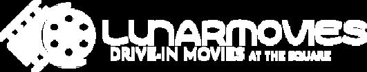 Lunar Movies