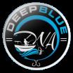 Deep Blue DNA