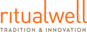 Ritualwell