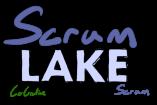 Scrum Lake