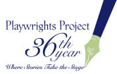 Playwrights Project