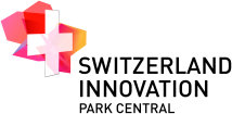 Switzerland Innovation Park Central