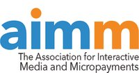 Association for Interactive Media and Micropayments