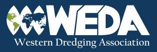 Western Dredging Association