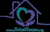 EricsHouse Inc