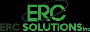 ERC Solutions