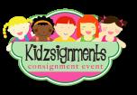 Kidzsignments