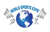 World Sports Expo
