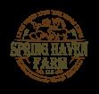 Spring Haven Farm LLC