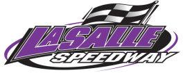 Lasalle Speedway Tickets