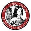 Joyful Noise, Inc