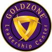 Goldzone