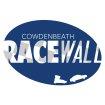 Racewall