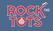 Rock The Tots