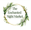 Enchantment Events UK