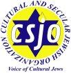 Cultural and Secular Jewish Oragnization